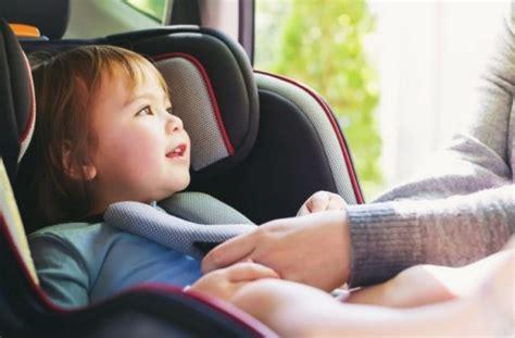 siege bebe route quel age sièges auto pivotants le comparatif ultime grands