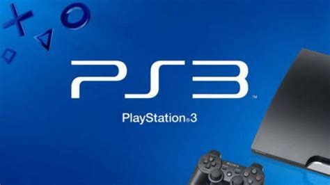 Ps3emulatorapk For Android And Windows Pc Direct