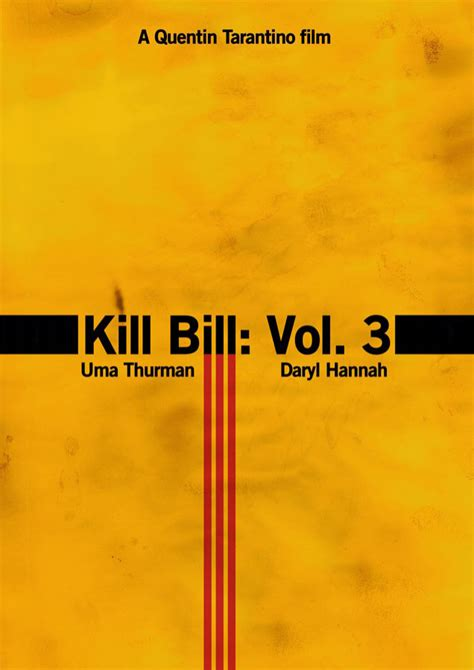 kill bill vol   full hd film izle