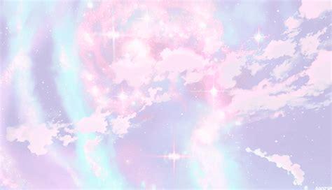ieed  ysy ysy   anime scenery