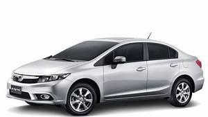 Omega Suprema   Df  Honda Civic 2014 Pre U00e7o Das Vers U00f5es Lxs  Lxr E Exr