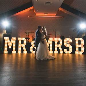 the word is love light up letters for hire With floor standing light up letters