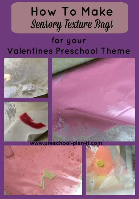 valentines for preschool valentines day theme for preschool 921