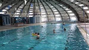 Slba Valenciennes : nostalgie col re motion c 39 tait la derni re s ance la piscine de louvroil echo des ch 39 tis ~ Gottalentnigeria.com Avis de Voitures