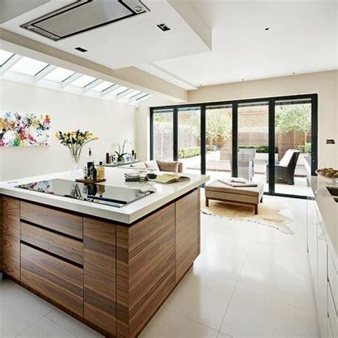 meilleur couleur pour cuisine meilleur couleur pour cuisine maison design bahbe com