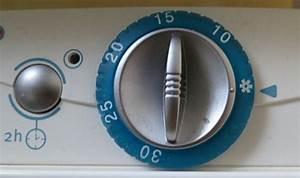 Thermostat Radiateur Electrique : schema thermostat acova ~ Edinachiropracticcenter.com Idées de Décoration