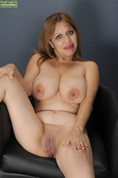 marisa carlo porn star adult gallery