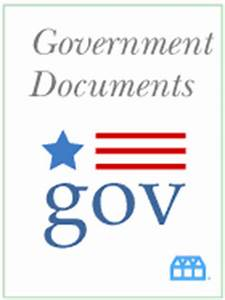 Government documents research accurate building for Government documents for research