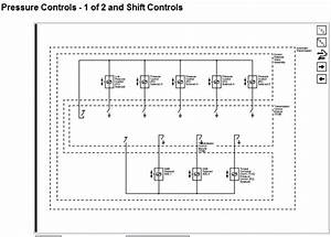 Looking For A Wiring Diagram For A 2008 H2 Hummer 6 2 Efi Engine With A Six Speed Auto 6l80
