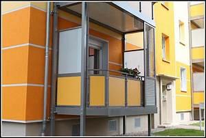 Sichtschutz Balkon Glas : balkon sichtschutz glas edelstahl balkon hause dekoration bilder 8loa6wwrpk ~ Indierocktalk.com Haus und Dekorationen