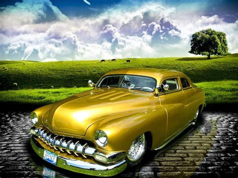 Low Cars Wallpaper by Lowrider Cars Wallpapers Wallpaper Cave