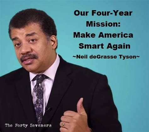 Neil Degrasse Tyson Meme Badass - 25 best ideas about neil degrasse tyson meme on pinterest fun tweets best tweets and dr tyson