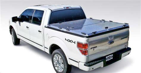 DiamondBack HD Truck Bed Covers   Gallery : DiamondBack