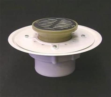 commercial floor sink drain floor drains for residential and light or heavy commercial use