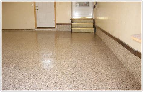 rustoleum garage floor epoxy rustoleum garage floor epoxy colors flooring home