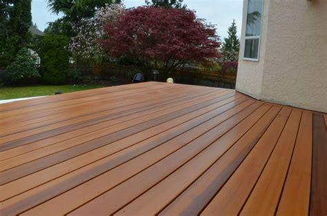 deck porch contractor design  builder cape  ma