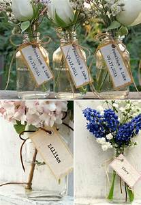 10 awesome wedding favor ideas With ideas of wedding favors