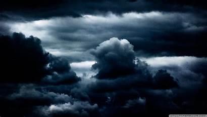 Clouds Desktop Wallpapers Wallpoper Wallpaperswide Wide