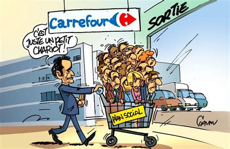 carrefour siege social evry les meilleurs dessins de presse de la semaine françois