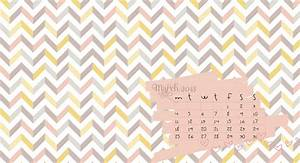 Free desktop/iphone/ipad wallpapers and calendars for MARCH