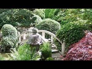 Asiatische Gärten Gestalten : asiatische g rten gestalten gu garten extra oliver kipp b cher ~ Sanjose-hotels-ca.com Haus und Dekorationen