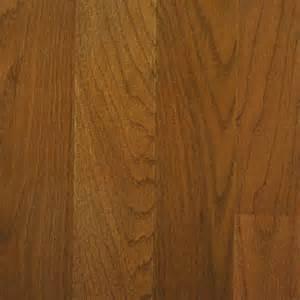 discount hardwood flooring floors to your home