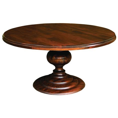 72 inch round dining table 72 inch round dining table decofurnish