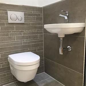 Handtuchhalter Gäste Wc : oft untersch tzt das g ste wc als vorzeigeort franke raumwert ~ Sanjose-hotels-ca.com Haus und Dekorationen