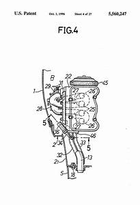 Patent US5560247 - Exhaust gas sampling device for ...