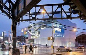 The Architectural League of New York | 132nd Annual Meeting