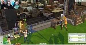 27 Beautiful Woodworking Table Sims Freeplay egorlin com