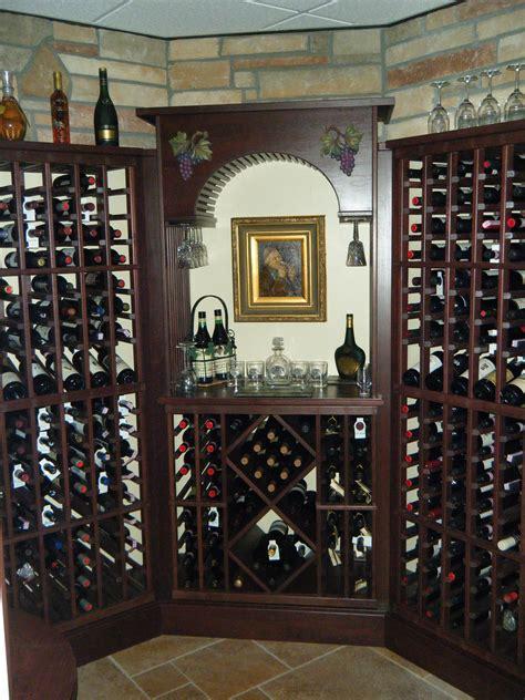 wine cellars liberty closet systems inc liberty closet