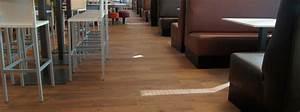Parkett Laminat Unterschied : laminat meister auer bodenmarkt ~ Lizthompson.info Haus und Dekorationen