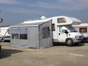 Vorzelt Wohnmobil Markise : erfahrung womo vorzelt obelink cabana wohnmobil forum ~ Jslefanu.com Haus und Dekorationen