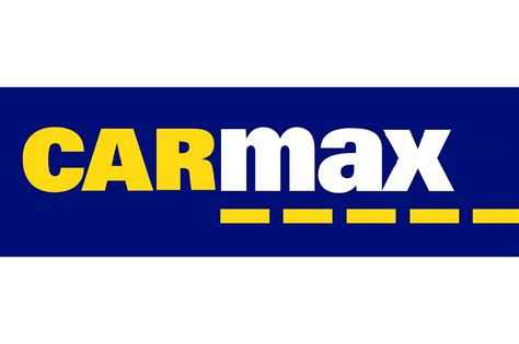 carmax reports spike  profit