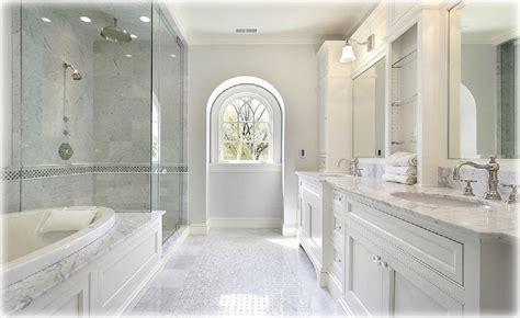 marbleandgranitegauteng co za stunning marble and