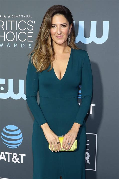 D'arcy beth carden (born darcy erokan, january 4, 1980) is an american actress and comedian. D'ARCY CARDEN at 2019 Critics' Choice Awards in Santa Monica 01/13/2019 - HawtCelebs