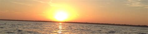 Private Sunset Boat Cruise Chicago by Sail Michigan Michigan Sailing Charters Autos Post