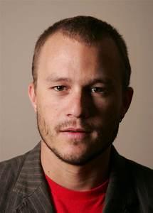 Heath Ledger - Hottest Actors Photo (906517) - Fanpop