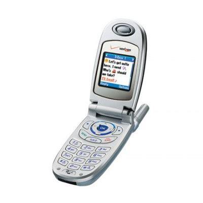 flip up mobile phones lg vx 3300 flip phone for verizon blue stripe