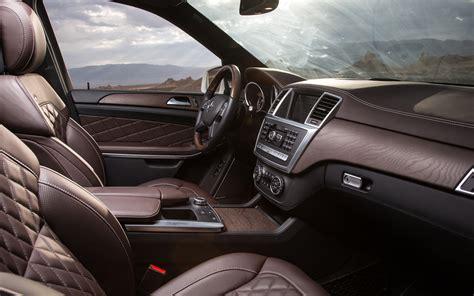 mercedes gls interior 2013 mercedes benz gl 550 4matic interior 3 191648 photo 4