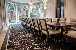 high  dining room furniture tables chairs
