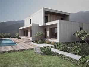 Maison En Kit Pas Cher 30 000 Euro : cette maison pas ch re se construit comme des lego en 1 mois ~ Dode.kayakingforconservation.com Idées de Décoration