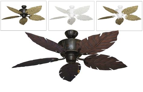 """Centurion Decorative Outdoor Ceiling Fan W 52"""" Venetian. Western Style Decorative Pillows. Dorm Room Chair. Las Vegas Room Deals. Dining Room Set With Bench Seating. Greenhouse Garden Rooms. Decorative Concrete Flooring. Decorative Window Clings. Cube Room Organizer"""