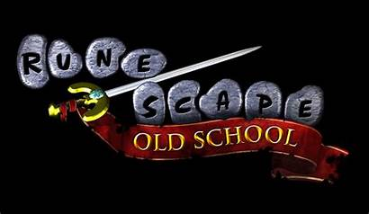 Runescape Osrs Oldschool Delivered Membership Within Hours
