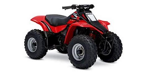 Suzuki Quadsport 80 Parts by Suzuki Lt80 Quadsport Parts And Accessories Automotive
