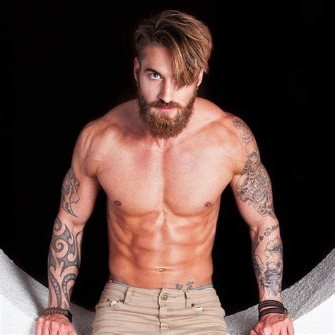 25 Hot Hipster Hairstyles For Guys   Men's Hairstyles