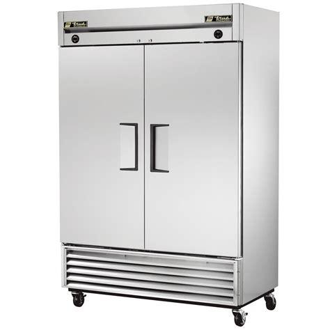 true refrigerator wiring diagram complete wiring schemas