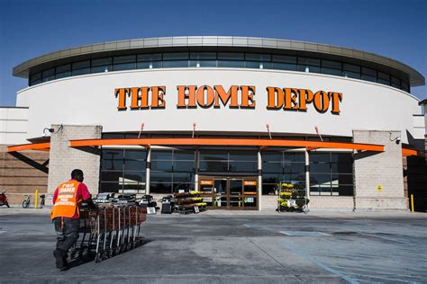home depot says it will phase out chemical used in vinyl flooring the york times