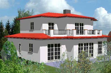 Häuser Kaufen Kerpen by Haus Kerpen 1 Bau Forum24
